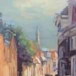 Grote Kerkstraat