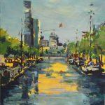 Avero - Leeuwarden